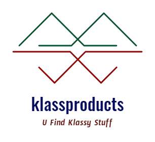 Klassproducts