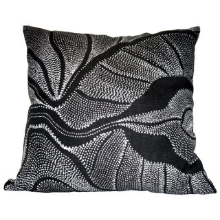 Cushion Cover Anna Price