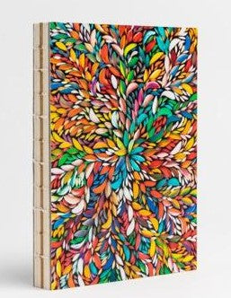 Notebook Louise Numina Multi