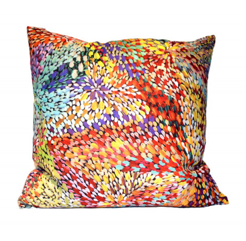 Cushion Cover Janelle Stockman - Multi