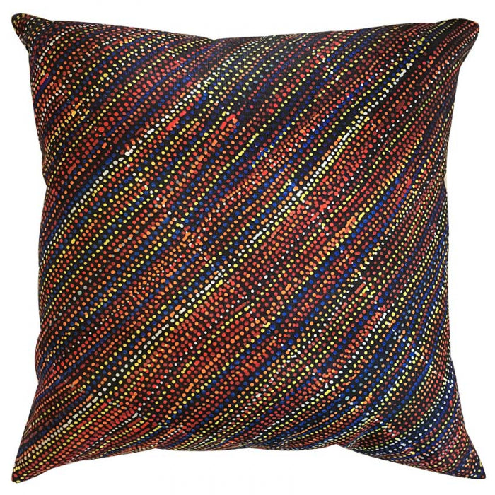 Cushion Cover Lizzie Moss Pwerle