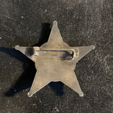 Ottoman Empire, Turkish War Medal (Gallipoli Star), 1915, marked B.B. & Co., nice example of a popular medal