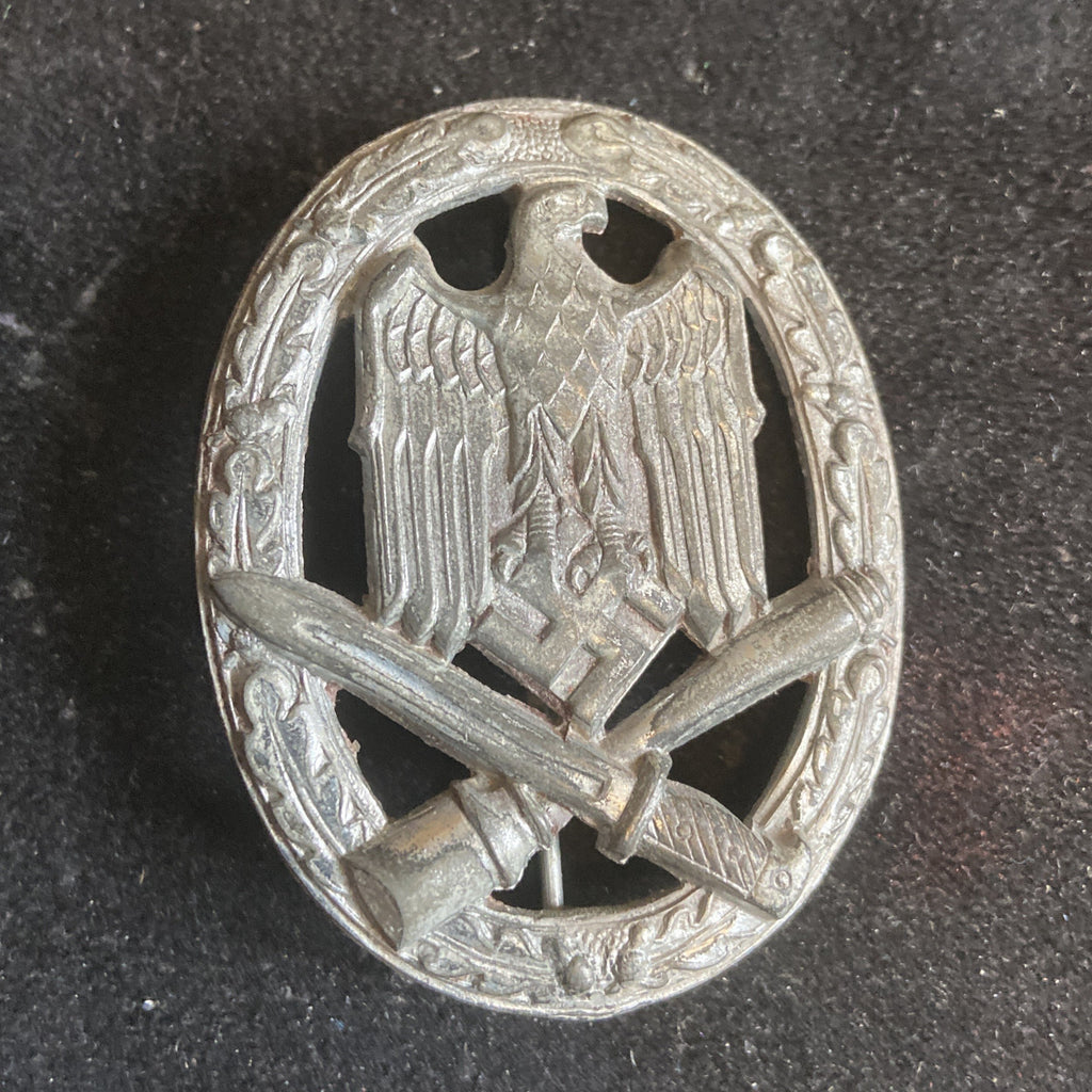 France Commemorative medal of the 1859 Italian Campaign, made by Barre