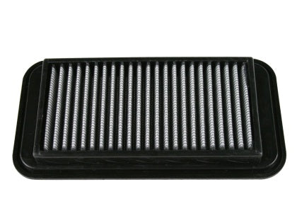 aFe Power Pro Dry S Air Filter - 2013+ Subaru BRZ/Scion FR-S/Toyota GT86