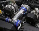 Cusco Induction Hose - 2013-2016 Subaru BRZ