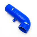 Agency Power Silicone Intake Tube - 2013+ Subaru BRZ/Scion FR-S/Toyota GT86
