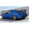 Artisan Spirits Black Label 3-Piece Kit (FRP) - 2013+ Toyota GT86 ART-86-3P-FRP