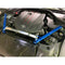 Cusco Power Brace (Front / Engine) - 2020+ Toyota GR Supra (A90)