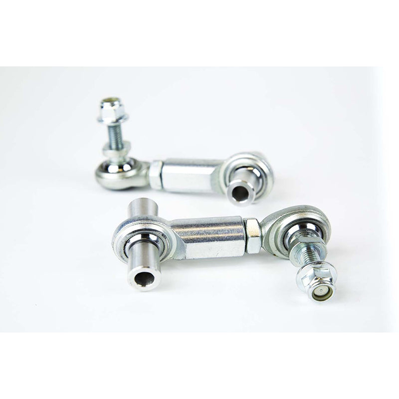 SPL PRO Rear Endlinks - 2013+ Subaru BRZ/Scion FR-S/Toyota GT86