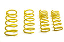 ST Suspension SportTech Lowering Springs - 2013+ Subaru BRZ/Scion FR-S/Toyota GT86