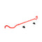 Eibach Anti-Roll Rear Sway Bar (23mm) - 2020+ Toyota GR Supra (A90)