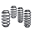 Eibach Pro-Kit Lowering Springs  - 2017+ Honda Civic Type R (FK8)