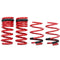 Eibach Sportline Lowering Springs Kit - 2017+ Honda Civic Type R (FK8)