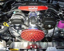 HKS GT Suction Kit - 2013+ Subaru BRZ/Scion FR-S/Toyota GT86