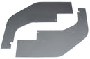 Verus Engineering Two-Piece Front Splitter - 2015+ Subaru WRX/STI (VA)