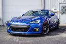 Verus Engineering Race Splitter Upgrade - 2013+ Subaru BRZ/Scion FR-S/Toyota GT86
