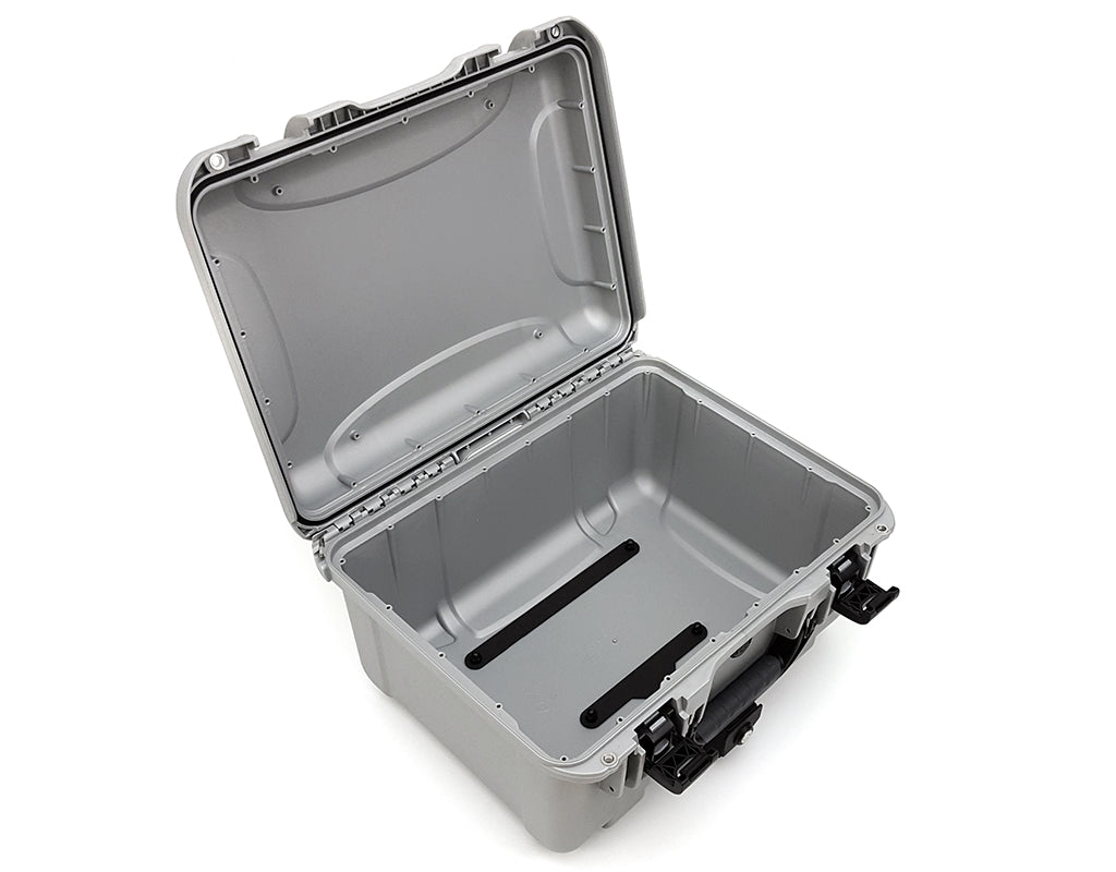 H35 A-Lock Quick-Release Mil-Spec Waterproof Case