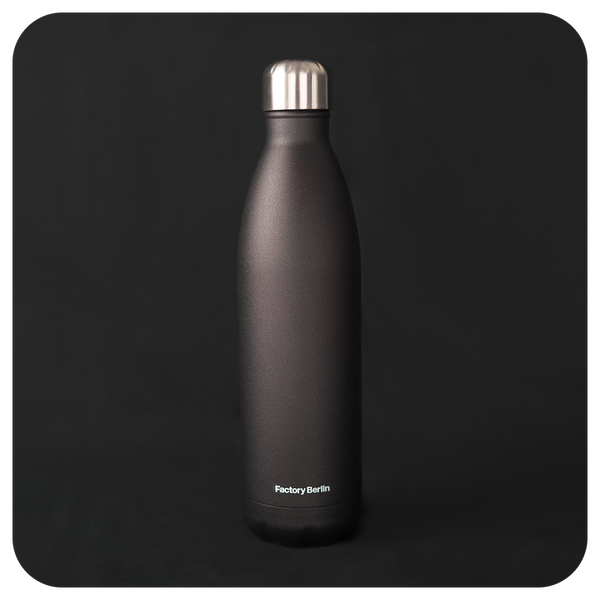 Hydrate and Motivate Bottle