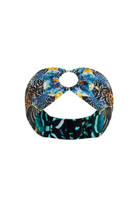 RING HEADBAND MARINE QUEEN