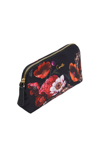 SMALL COSMETIC CASE MIRROR MIRROR