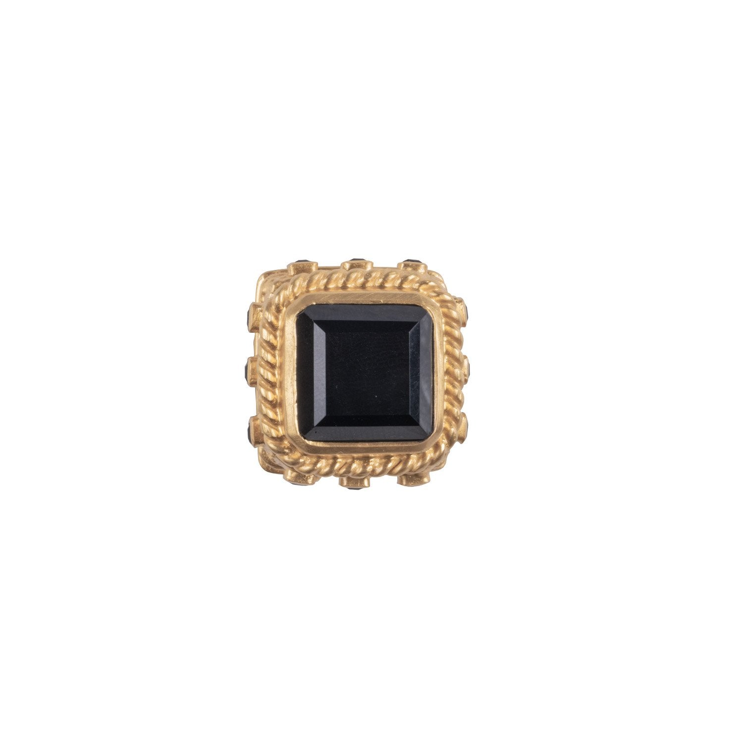 VALERE POSEIDON RING MULTI