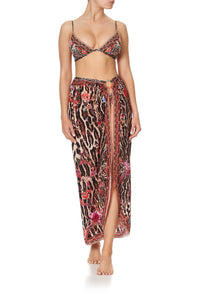 RING TRIM LONG SARONG LIV A LITTLE