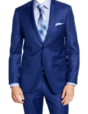 French Blue Suit Rental Package $129.99 - $199.99