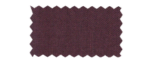 Load image into Gallery viewer, Burgundy Sharkskin Suit