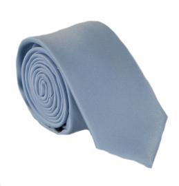 Men's Necktie - N. Blue