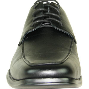 Mens Oxford Dress Shoe
