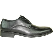 Load image into Gallery viewer, Mens Oxford Dress Shoe