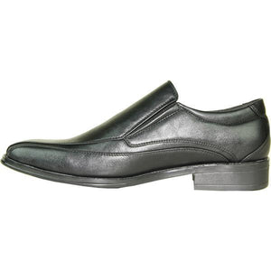 Men Loafer Dress Shoe