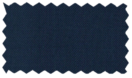 Signature Series New Navy 4 Pc Suit Package: BUILD YOUR PACKAGE (Includes 2 Pc Suit, Shirt, Necktie or Bow & Matching Pocket Square)