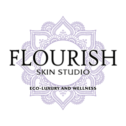 Flourish Skin Studio