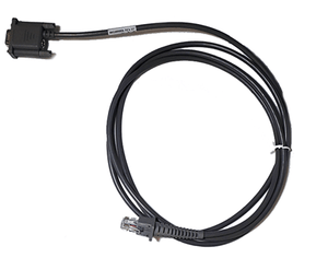 ProGlove Cable for Access Point - RS232 (Z002-000)