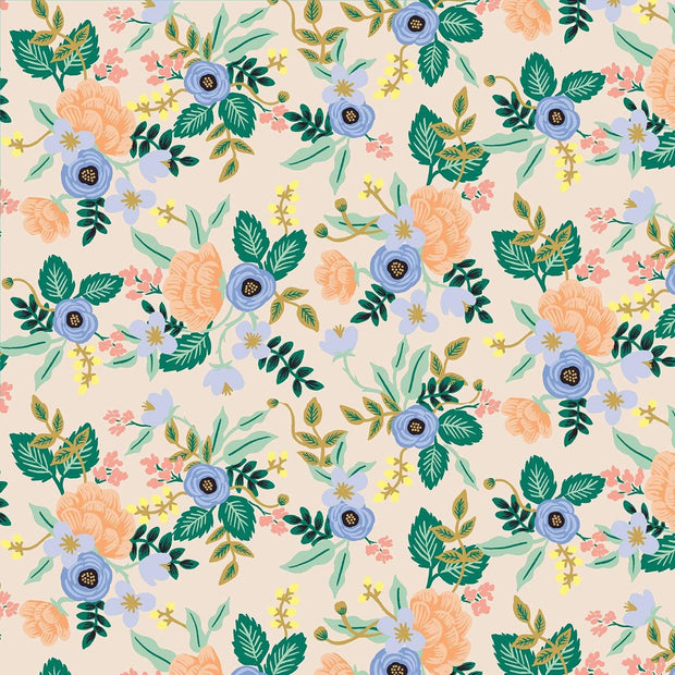 Birch in Blush ~ Primavera by Rifle Paper Co.