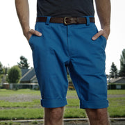 Jedediah Pants and Shorts, Thread Theory