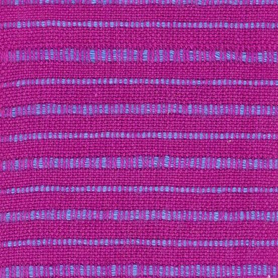Mariner Cloth Woven in Thistle - by Alison Glass for Andover