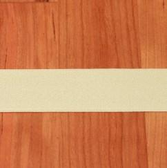 Sage Cotton Ribbon with Satin Finish