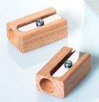 Single Hole Pencil Sharpener