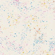 Speckled in Confetti by Rashida Colman-Hale