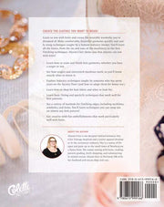 The Colette Guide to Sewing Knits, Alyson Clair
