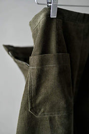 The Eve Trouser, Merchant & Mills