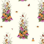 Wildflowers from Summer, Charley Harper