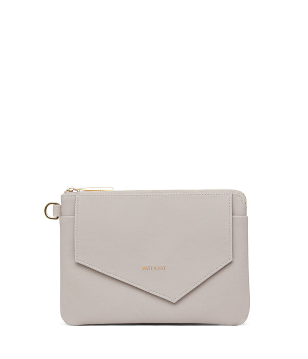 NIA Zipper Wallet