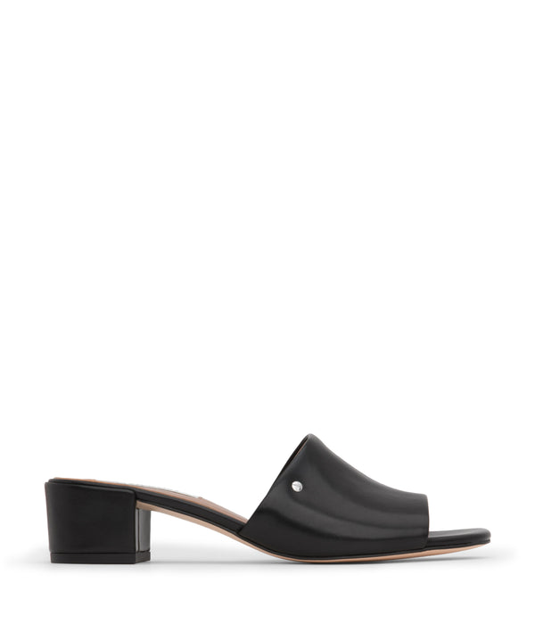 variant::black -- tibi shoe black