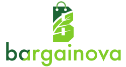 Bargainova LLC