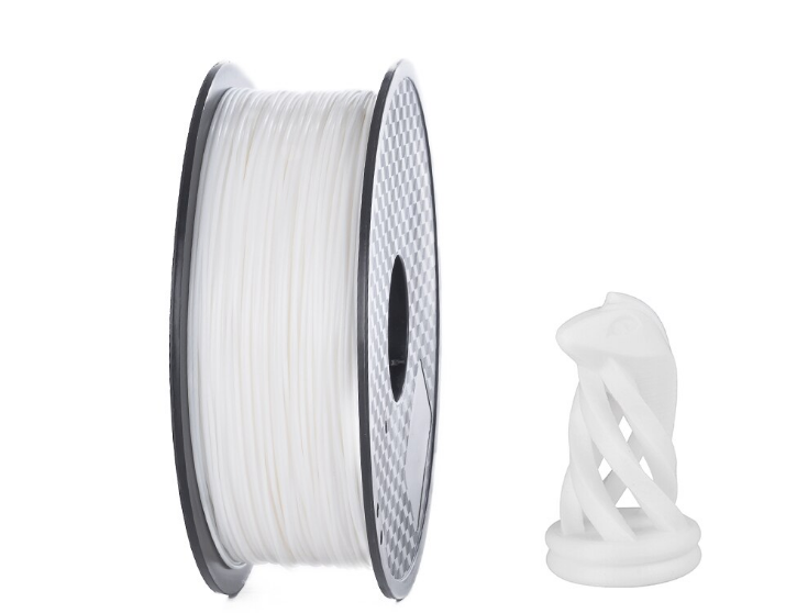 3Dit™ PLA Filament for 3D Printer 1.75mm 1KG white black yellow blue red
