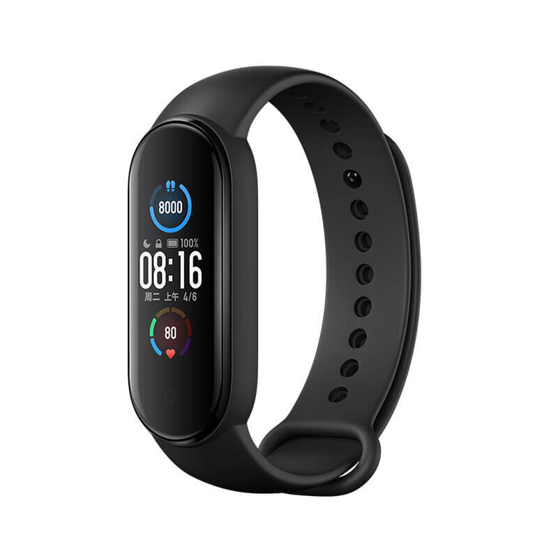 Xiaomi Mi band 5 Smart Watch