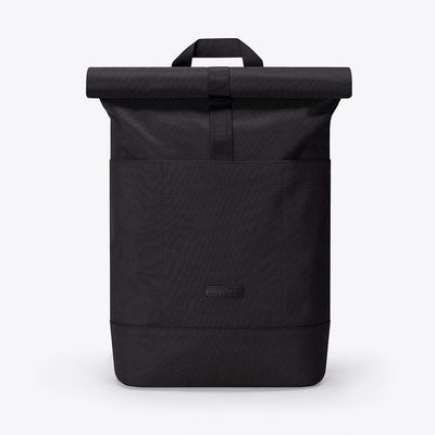 Ucon Acrobatics - Hajo Stealth Backpack (black)- €79.99 -20%
